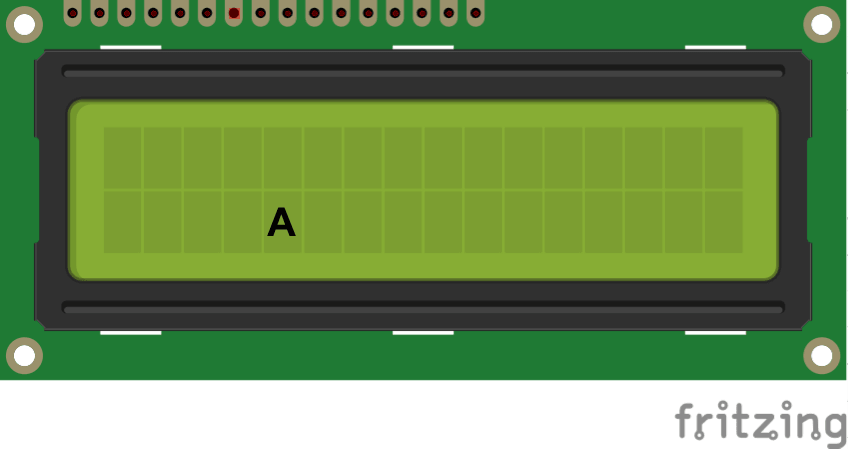 5th row 2nd column programming electronics academy for Html table th 2 rows