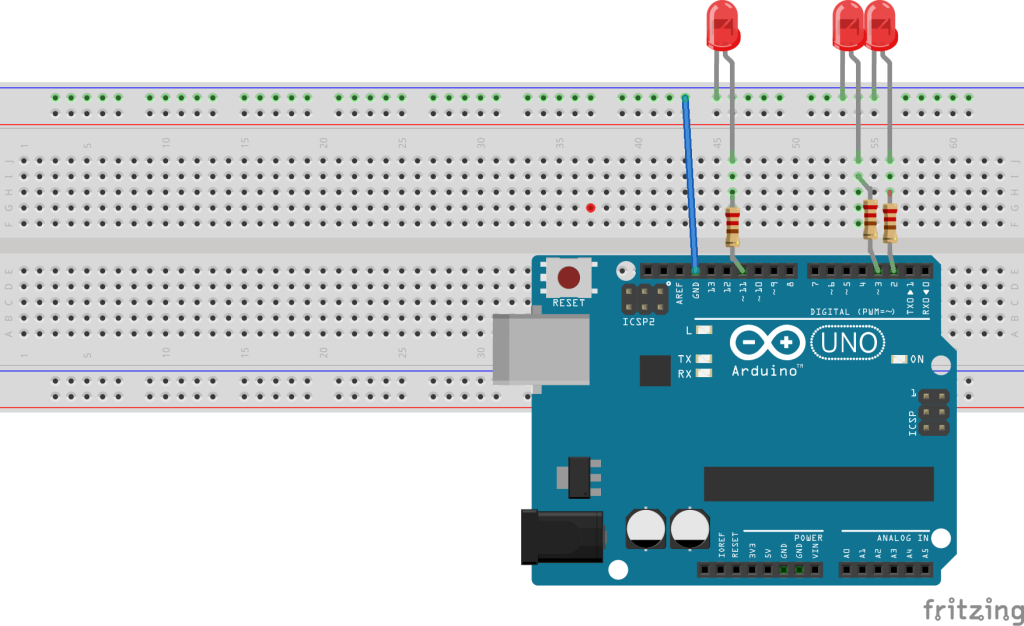Ways to use acceleration in an arduino sketch