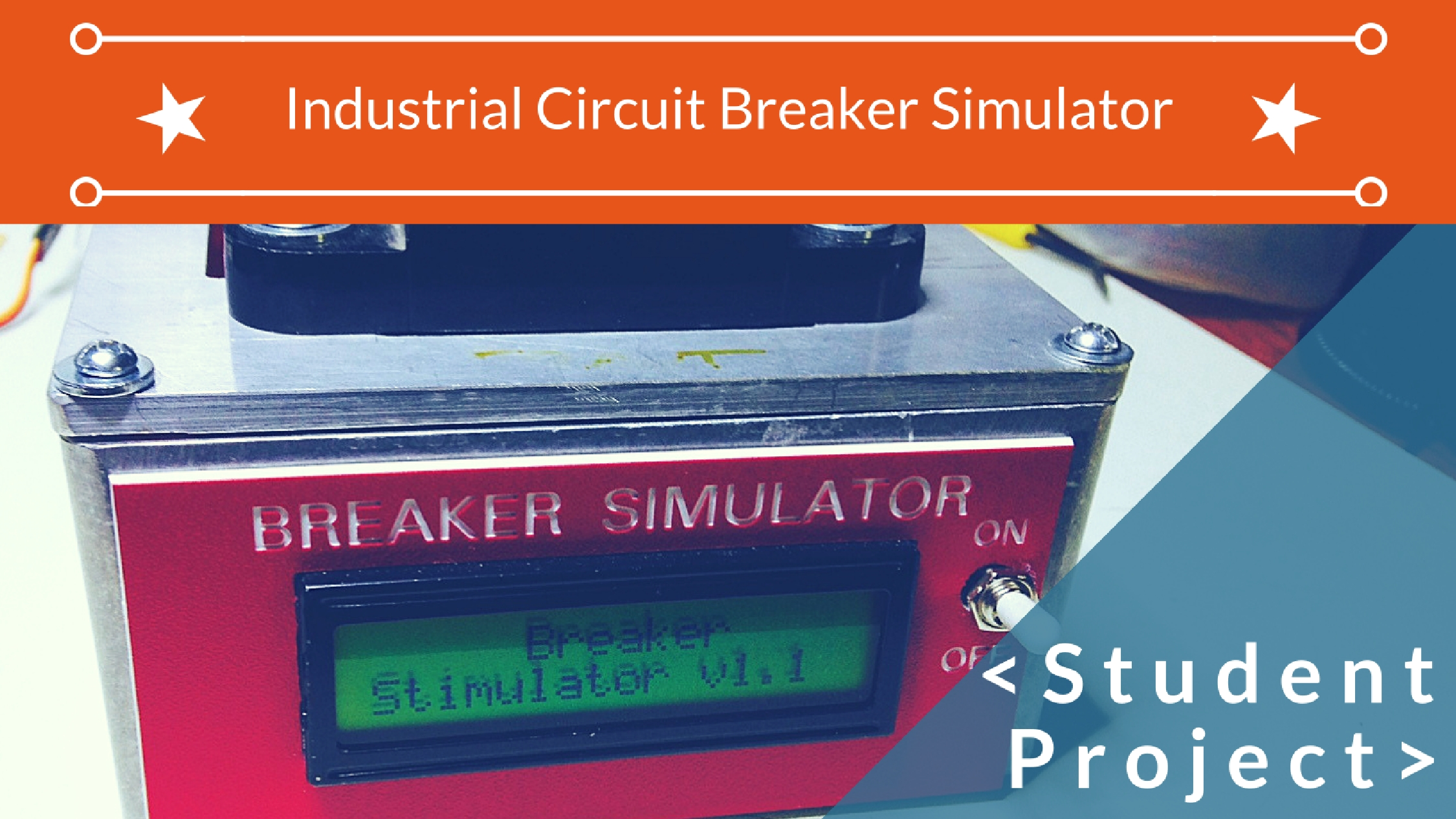 Breaker Simulator Schematic - Free Car Wiring Diagrams •