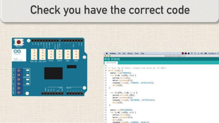 Learn Programming and Electronics with Arduino - TopPodcast com