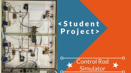 Arduino in Industry :: Student Project